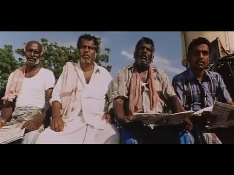 Nandhi   Full Tamil Movie Online