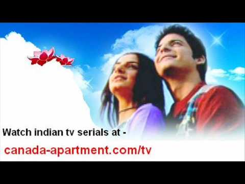 Raja Ki Aayegi Baraat - 18th January 2010 part4