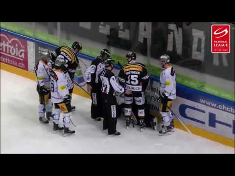 160804 NLA VRB abuse of officials ita