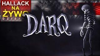 DARQ - co Cię spotka w strasznym śnie?