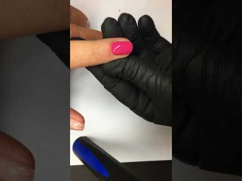 Bite me mature thumbs