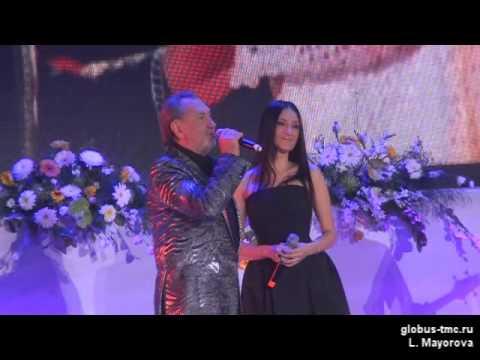 Сборник: песни советских времён - Karaoke