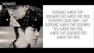 donghae-eunhyuk---still-you