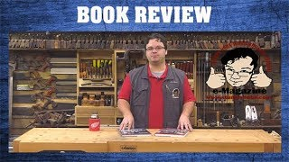 the last word on workbenches for woodworkers book review