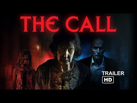 The Call trailers