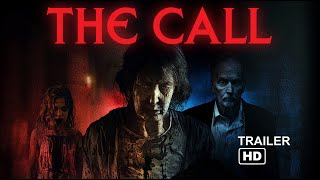 THE CALL Official Trailer – Starring Lin Shaye, Tobin Bell & Chester Rushing – In Theaters Now