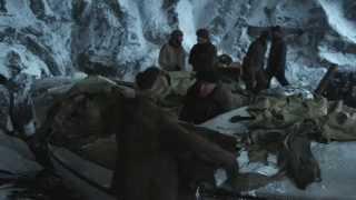 Shackleton's Captain - Trailer