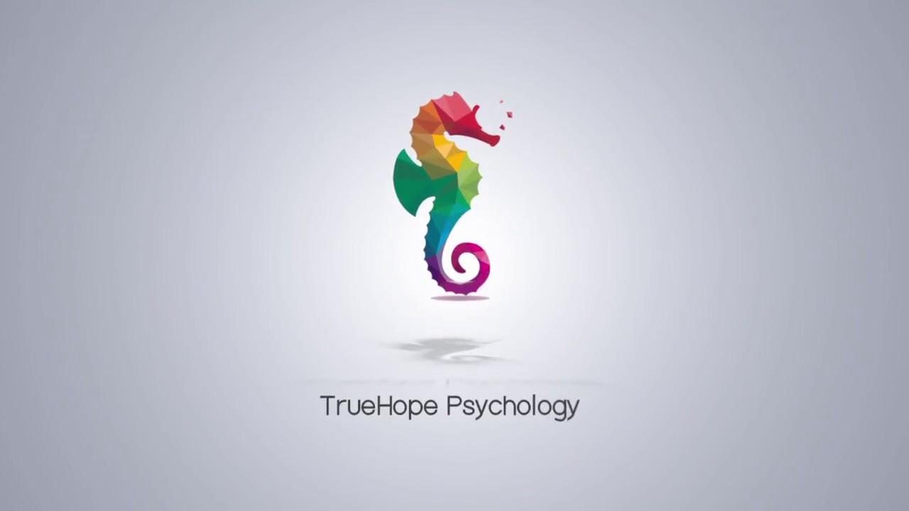 psychomoralitics the souldeep alternative to the failed mental health professions