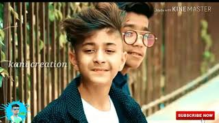 New album song ! Intha bhoomi la valum varai song I LOVE YOU....I.D