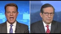 Fed up Fox anchors DESTROY Trump's sanctuary city threat