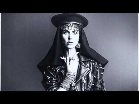 MØ - Kamikaze (Audio)