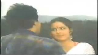 Zamana Se Kia Darna-Maine Tujhe Apna Banaya Hai. Hits of Anand Milind