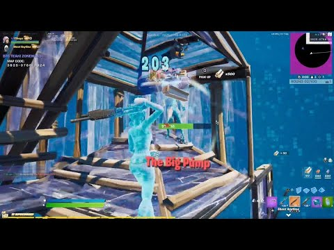 How I Got Unlimited Coins & Gems In Pixel Gun 3D (Level 45, All Guns Unlocked) [16.8.1]