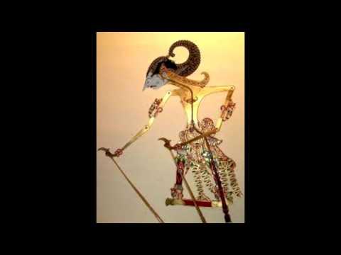 Dewanta Arjuna Kasmaran