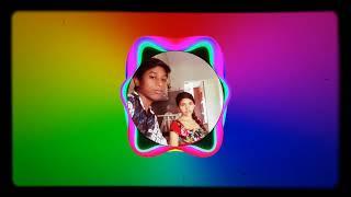 DJ song 2018 Tujhko Na Dekhu To Dil Ghabrata Hai Dekh Ke Tujhko Dil Ko Mere chain Aata Hai Hindi son