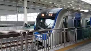 韓国鉄道公社381000系電車 - Jap...