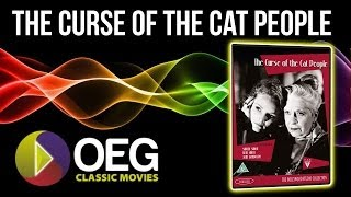 The Curse Of The Cat People 1944 Trailer