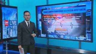 Video Panas Dingin Hubungan Indonesia-Australia download MP3, 3GP, MP4, WEBM, AVI, FLV November 2018