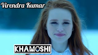 Khamoshi Sad Heart Touching Song Status