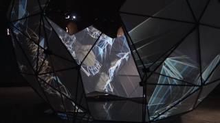Mimarlığın Ses ve Işık Hali | HAS Mimarlık (Teaser)