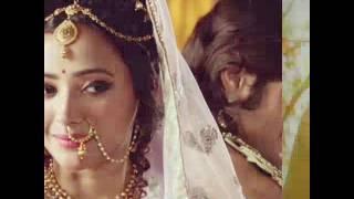 Chandra nandni ( love theme ) song