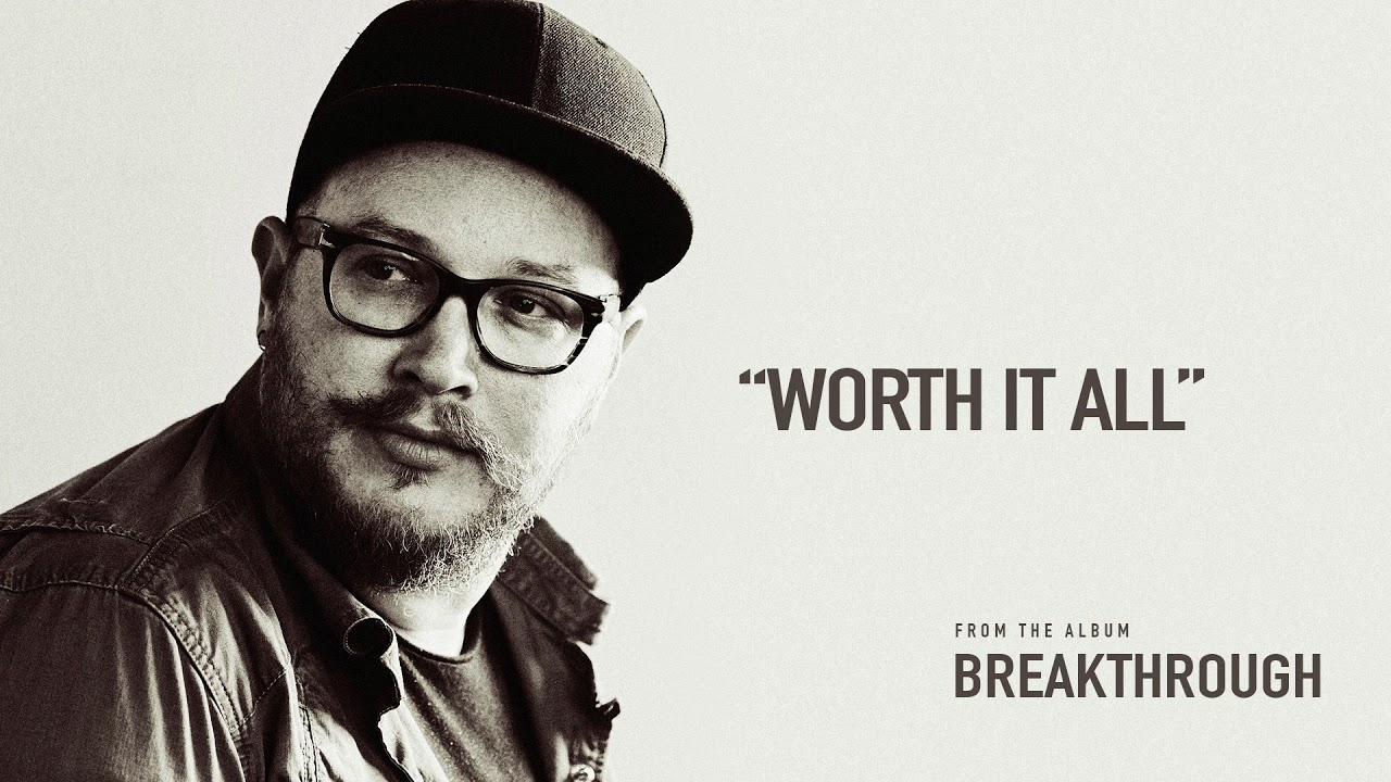 chris-mcclarney-worth-it-all-audio-only-jesus-culture