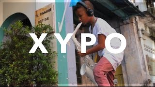 XYPO - The Otherside (Official Music Video)