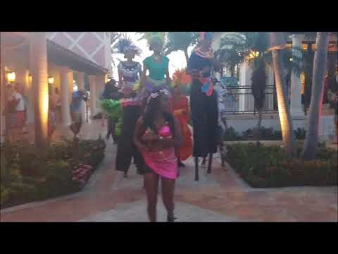 Mix 96.7   Qualify for Sandals Grande Antigua ~ Day 4  ANSWER