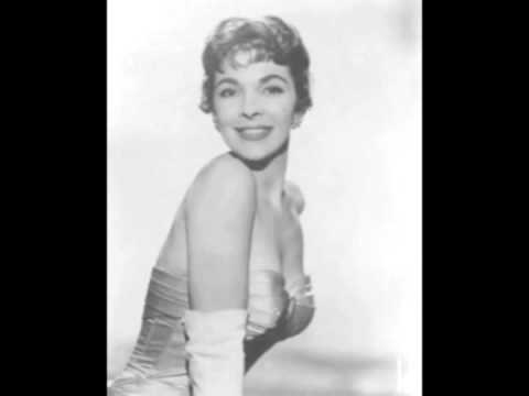 That Was My Heart You Heard! (1954) - Betty...