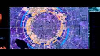 Явление (2012) Фильм. Трейлер HD