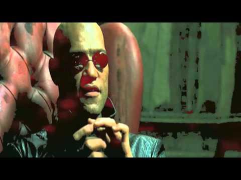 """The Prodigy - Narayan by""""COX"""""""