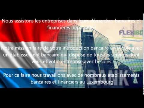 Création d' une START UP au Luxembourg Création de société au Luxembourg en ligne à Partir de 3999€