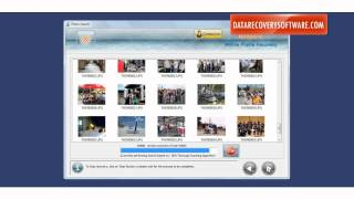 mobile phone recovery data recovery software recover restore mobile cell phone sms contact photos