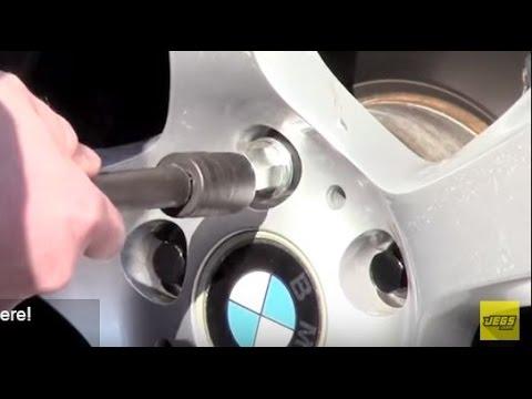 McGard 67179 Chrome M12 x 1.5 Thread Size Cone Seat Lug Bolt Wheel...