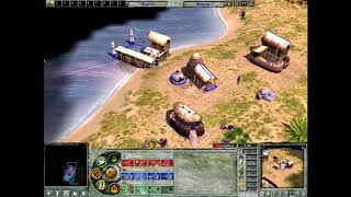 Empire Earth 2 - How Do I Play??