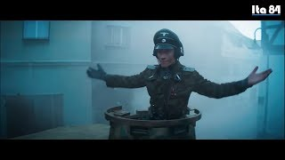Film T-34 (2018) - Trailer italiano HD - WORLD WAR II DRAMA
