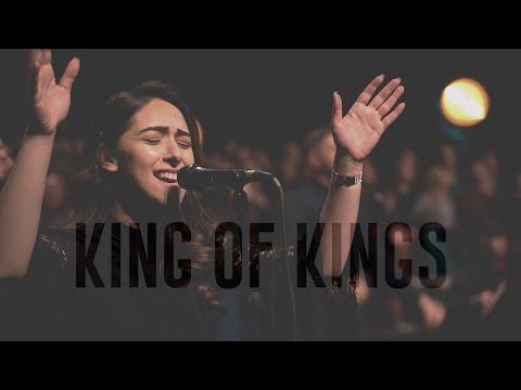 KING OF KINGS (COVER) // Betania Worship Dublin