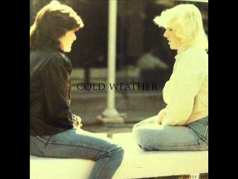 Lonely Life - Cold Weather mp3