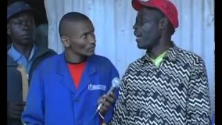 fundi-wa-mbao Videos - Watch and Download