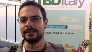 Non Solo Turisti al TBDItaly, porto franco dei viaggiatori