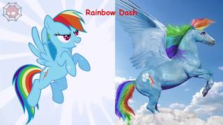 my-little-pony-in-real-life-my-little-pony-equestria-girls-in-real-life