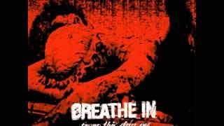 Breathe In - Doppler Effect