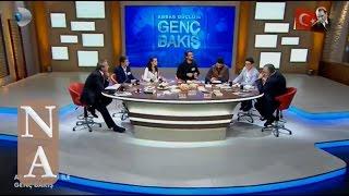 Celal Şengör – Fatih Sultan Mehmet'in Bilime Verdiği Önem