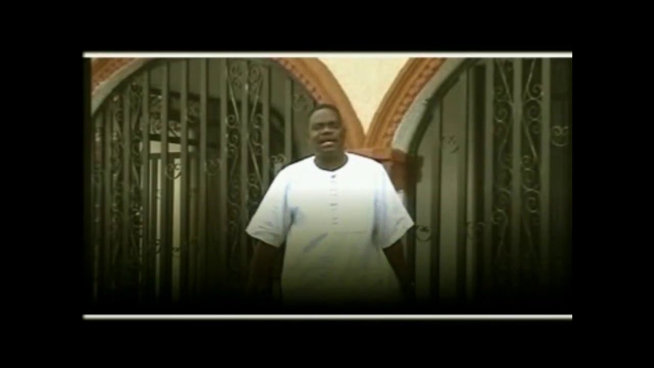 Download OMWENGHO-AILAGBONTIN