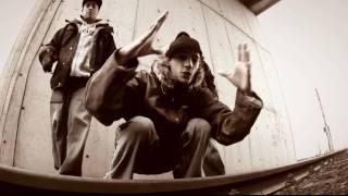 Teledysk: Mundpropaganda - Mach die Augen auf feat. Freestyle (The Arsonists)