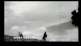 Indian old song Remix 26 5 2009  youtube  / winukomi