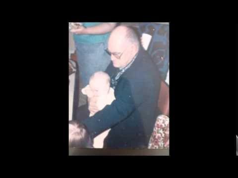 In Loving Memory of Kathryn Arbutus Greenwood & Robert Lee Greenwood