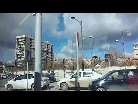 أنظف مدينة في الجزائر|la ville la plus propre en Algérie