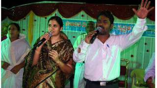 Calvary ministries-pastor Praveen.wmv thumbnail