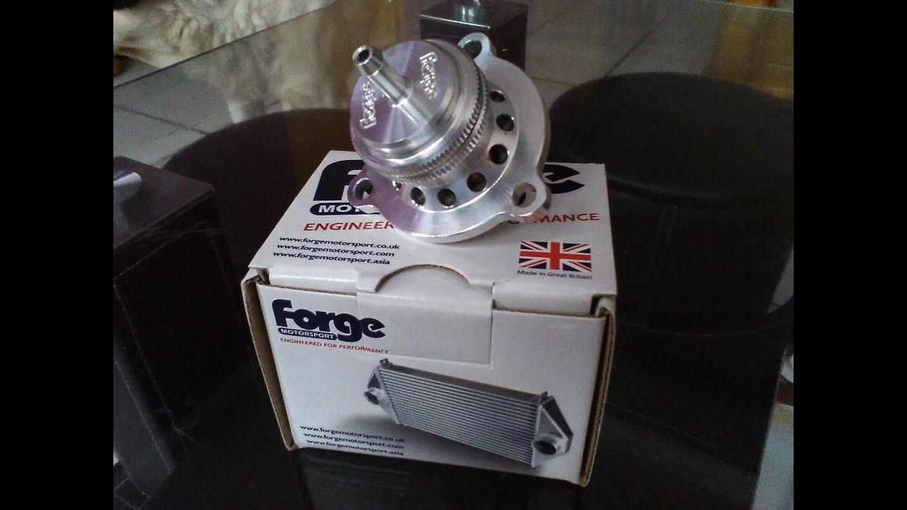 dump valve blow off forge astra mk6 1 4 turbo sound youtube. Black Bedroom Furniture Sets. Home Design Ideas